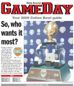 game122009cover